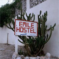 Emile Youth Hostel