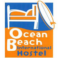 Ocean Beach International Hostel, San Diego