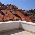 Dubrovnik Roko House Hostel