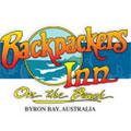 Byron Bay, Backpackers Inn on the Beach at Byron Bay