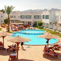 Sharm Ocean Club
