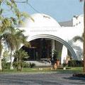 Savoy Hotel, Sharm el Sheikh