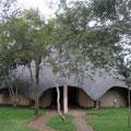 Lokhuthula Lodge