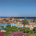 Coral Sea Imperial, Sharm El Sheikh