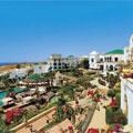 Hyatt Regency Hotel Sharm el Sheikh