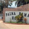 Kololi, Palma Rima Hotel