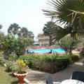 Kololi, Bijilo Beach Hotel
