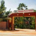 Kotu, Badala Park Hotel