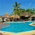 Kotu, Bakotu Hotel