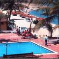 Banjul Highway, Palm Grove Hotel