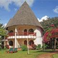 Diani Beach Neptune Paradise Village Beach Resort