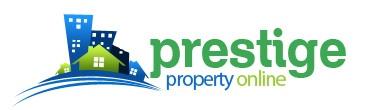 Prestige Property Online - www.prestige-propertyonline.com