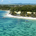 Tropical Hotel Mauritius