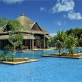 The Grand Mauritian
