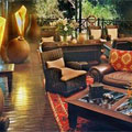 Kruger National Park Protea Lodge