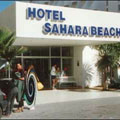 Tunisia, Skanes, Iberostar Sahara Beach