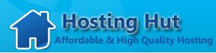 Hosting Hut - www.hostinghut.co.uk