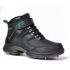 Forgan Golf Boots