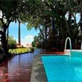 Casa Papaya Boutique Resort