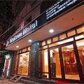 Hanoi, Thaison Palace Hotel