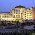 Dhaka, Radisson Water Garden Hotel