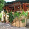 Siem Reap, Advisor Angkor Villa