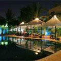 Phnom Penh, Billabong Hotel