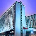 Guangzhou, China Hotel Marriott