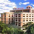 Guangzhou, Guangdong Victory Hotel