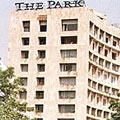 The Park New Delhi