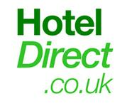 HotelDirect.co.uk - www.hoteldirect.co.uk