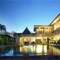 Seminyak, Bali Villa Diana