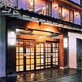 Nikko Konishiya Hotel