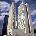 Hotel Keio Plaza, Tokyo