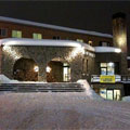 Niseko, J-First Hotel
