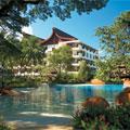 Penang (Batu Ferringhi), Shangri-la's Rasa Sayang Resort