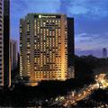 Kuala Lumpur, Shangri-La Hotel