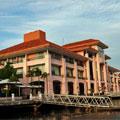 Subic Bay, (SBYC) Subic Bay Yacht Club