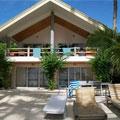Boracay - Mabuhay Beach House