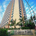 Lanson Place Apartments
