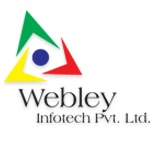 Webley Infotech Pvt. Ltd - www.webley.in