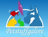 Petstuffgalore - www.petstuffgalore.co.uk