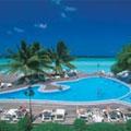 Paradise Island Hotel Maldives