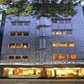 Hanoi Indochina Legend Hotel