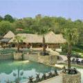 Guanacaste, Fiesta Premier Resort & Spa