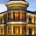 San Jose, Hotel Grano de Oro