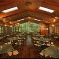 Costa Rica, Sarapiqui, Selva Verde Lodge