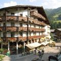 Saalbach Bergers Sport Hotel