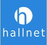 Hallnet Ltd - www.hallnet.co.uk