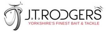 JT Rodgers Ltd - www.jtrodgers.co.uk